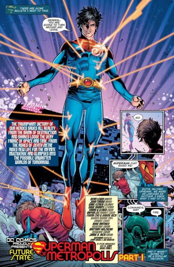 Future-State-Superman-of-Metropolis-1-4-600x923
