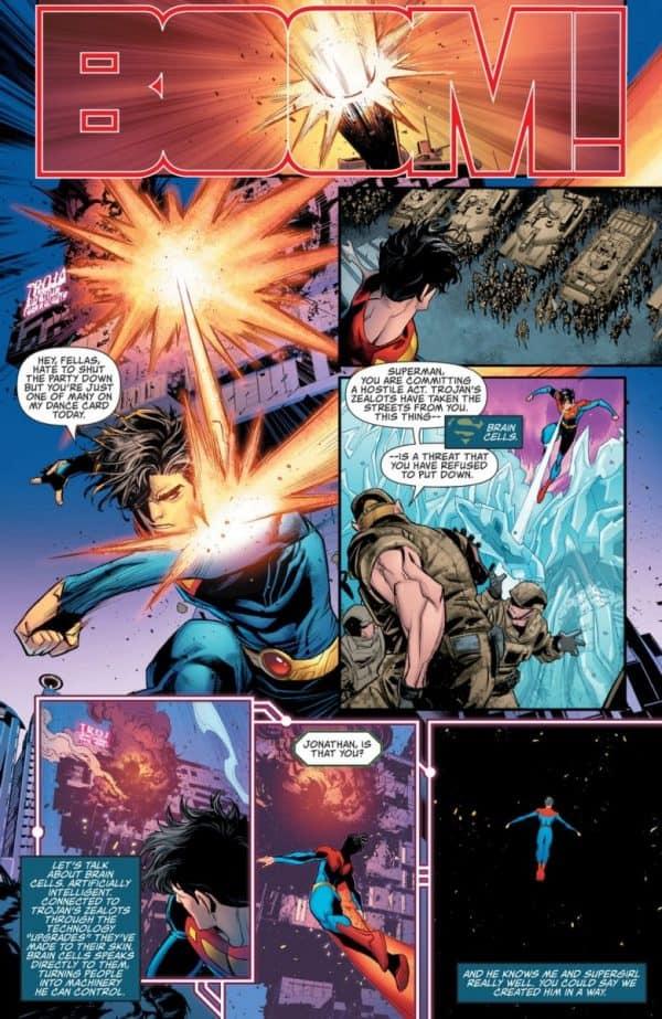 Future-State-Superman-of-Metropolis-1-5-600x923