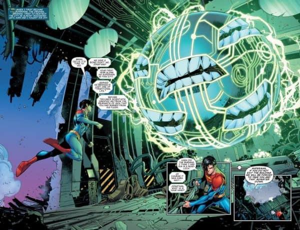 Future-State-Superman-of-Metropolis-1-6-600x461