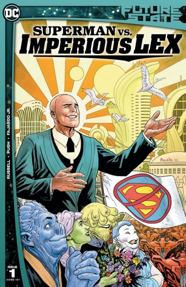 Future-State-Superman-vs.-Imperious-Lex-1-1-600x923