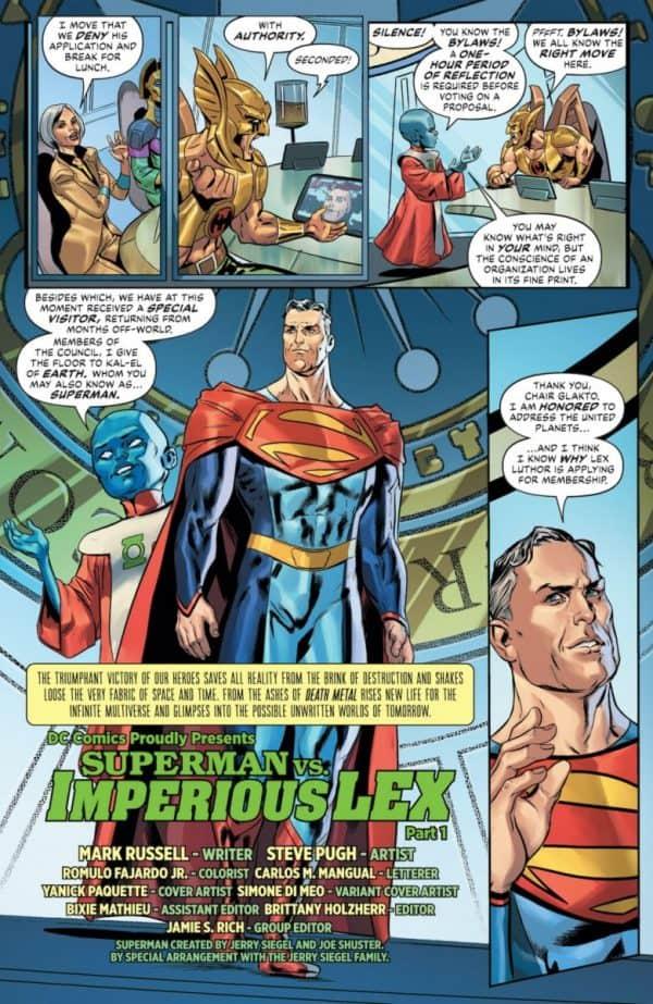 Future-State-Superman-vs.-Imperious-Lex-1-5-600x923