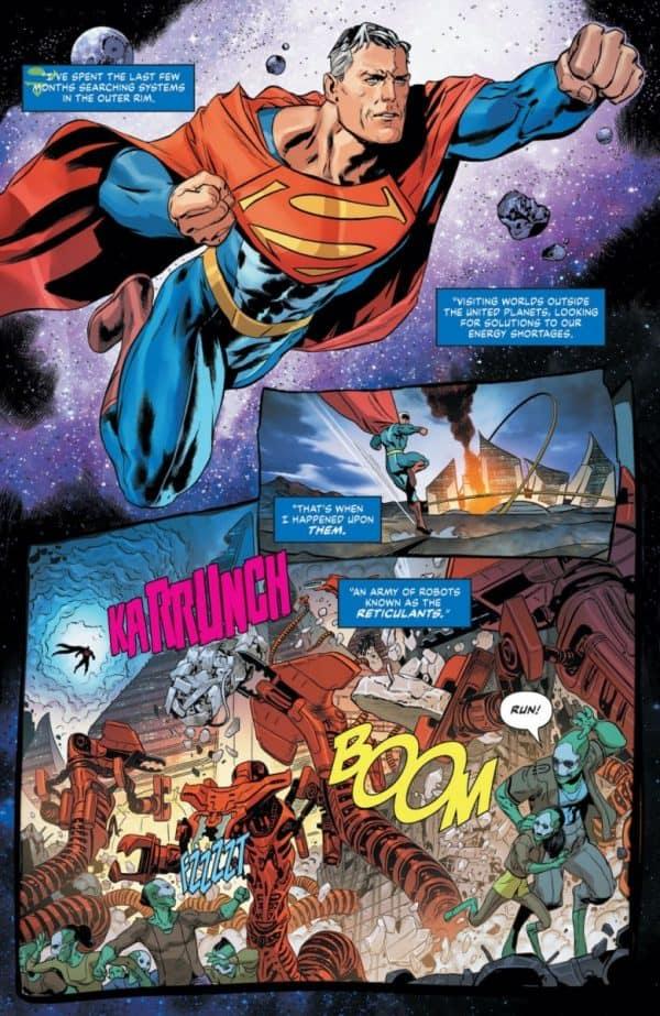 Future-State-Superman-vs.-Imperious-Lex-1-6-600x923