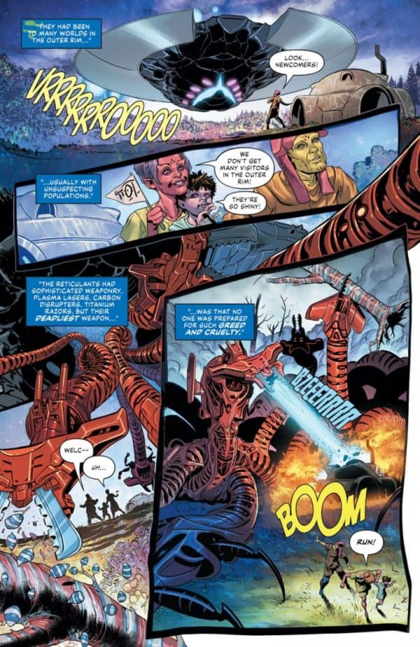 Future-State-Superman-vs.-Imperious-Lex-1-7-600x923