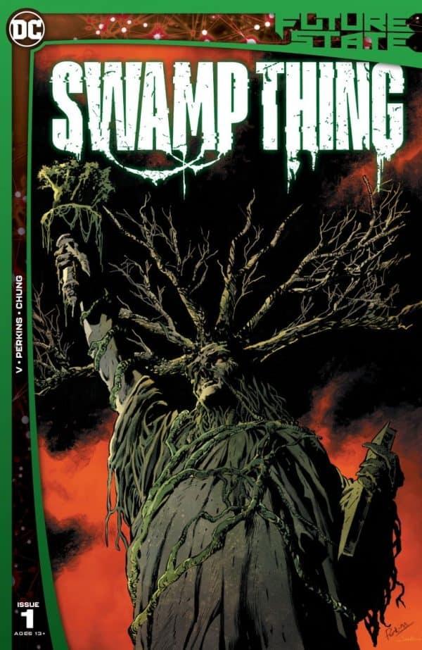 Future-State-Swamp-Thing-1-1-600x923