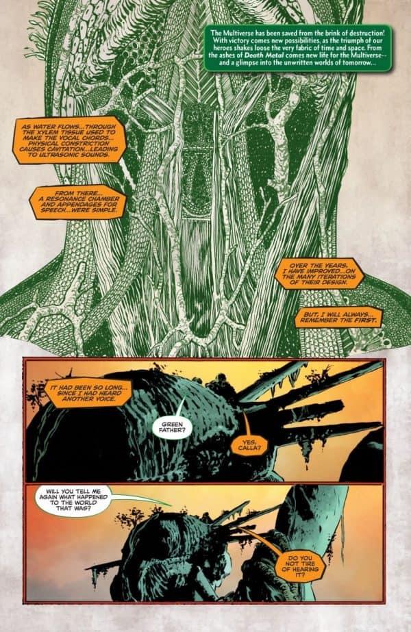 Future-State-Swamp-Thing-1-3-600x923