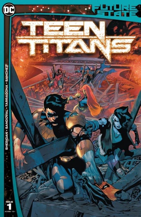 Future-State-Teen-Titans-1-1-600x923