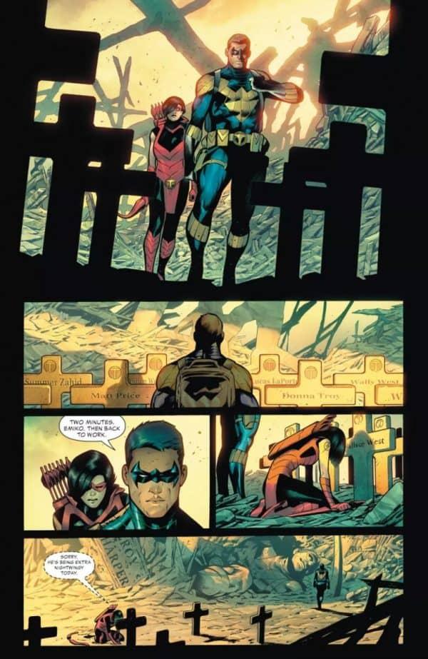 Future-State-Teen-Titans-1-4-600x923