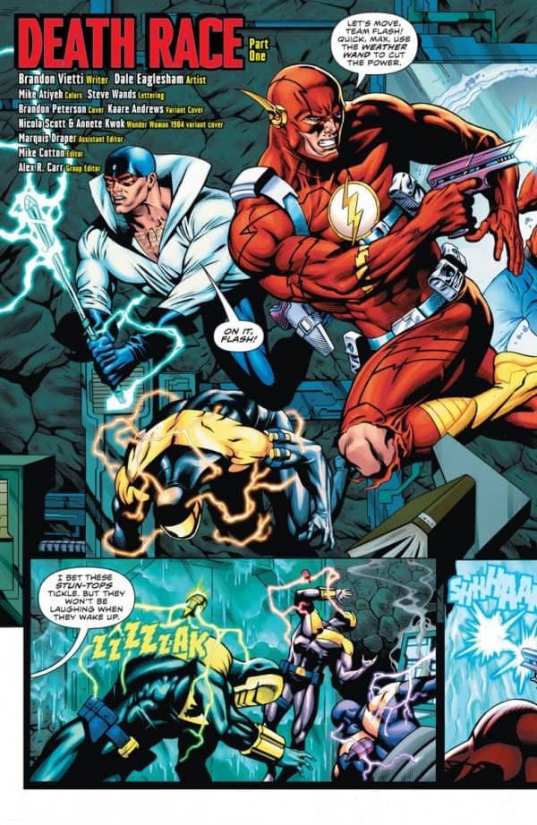 Future-State-The-Flash-1-5-600x922