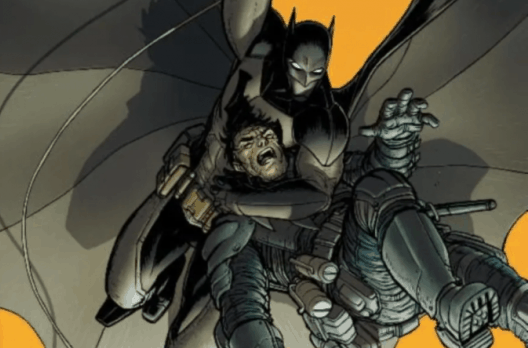 Future-State-The-Next-Batman-1-1-1