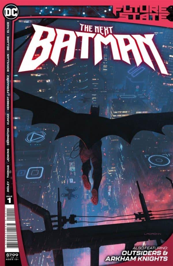 Future-State-The-Next-Batman-1-1-600x923
