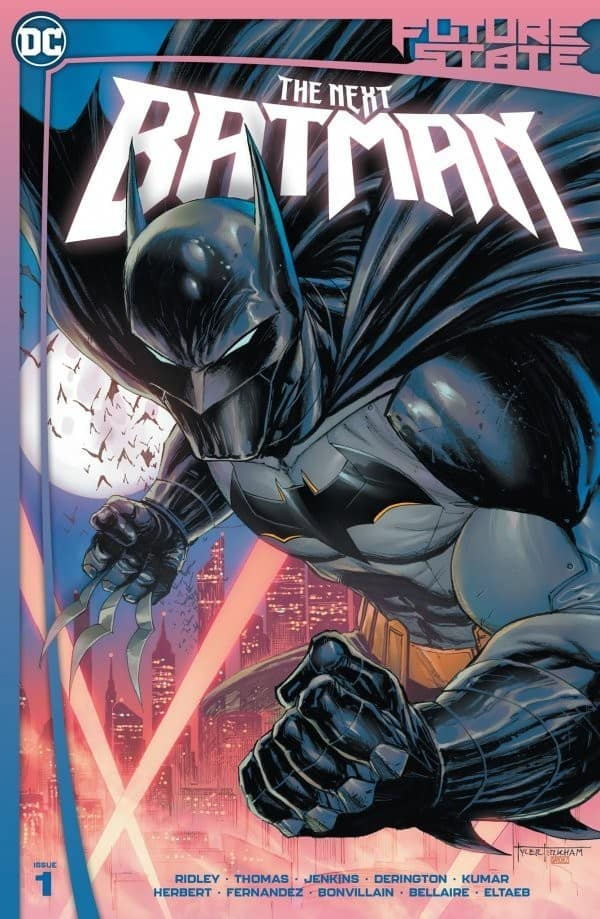 Future-State-The-Next-Batman-1-3