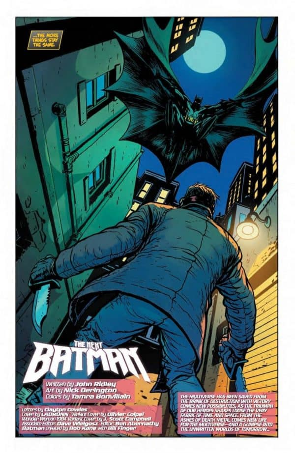 Future-State-The-Next-Batman-1-6-600x922