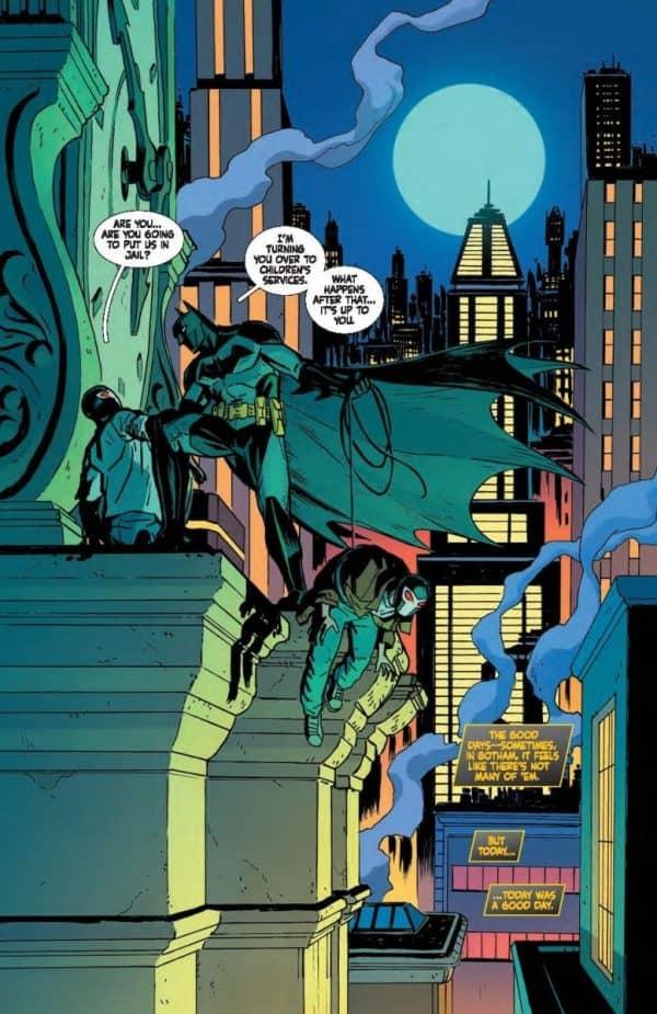 Future-State-The-Next-Batman-1-9-600x925