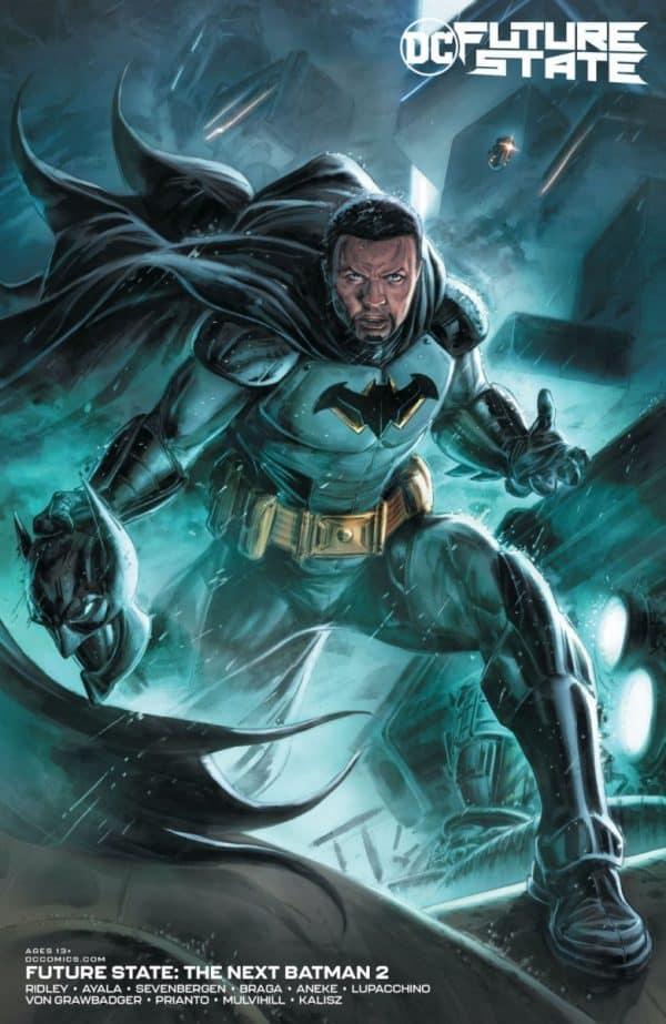 Future-State-The-Next-Batman-2-2-600x923