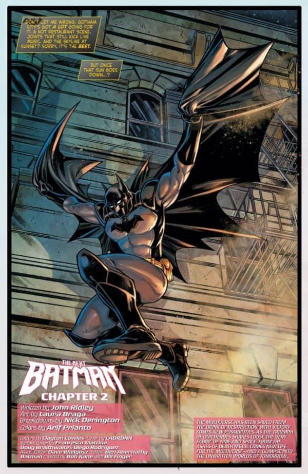 Future-State-The-Next-Batman-2-4-600x923