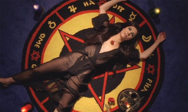 GAC-The-Love-Witch-600x360