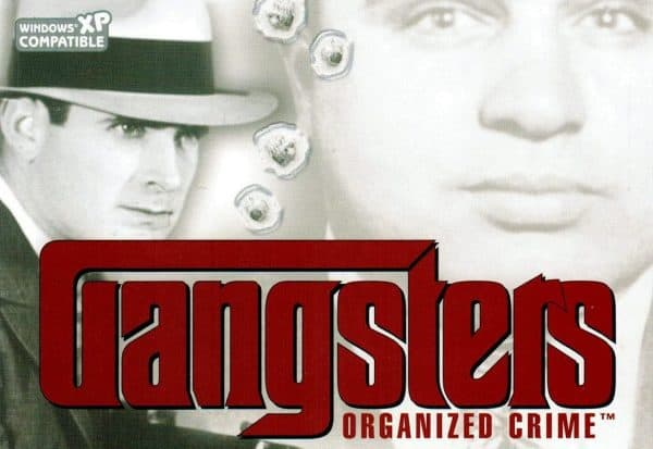 Gangsters-Organized-Crime-600x413
