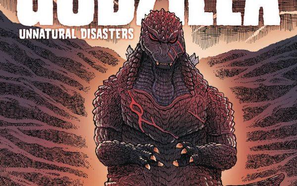 Godzilla-Unnatural-Disasters-1-600x377