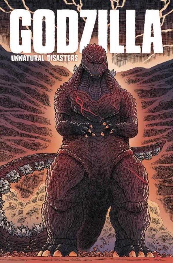 Godzilla-Unnatural-Disasters-600x910