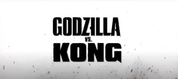 Godzilla-v-Kong-600x265