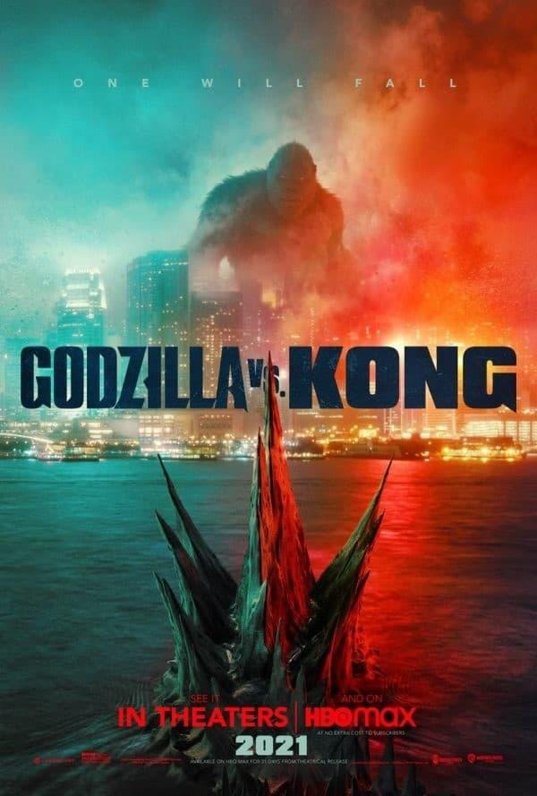 Godzilla-vs-Kong-poster-600x889-1