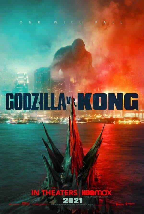 Godzilla-vs-Kong-poster-600x889