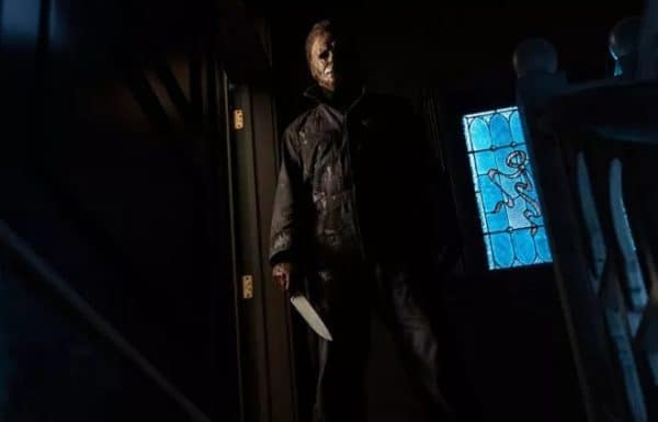 Halloween-Kills-Total-FIlm-Michael-Myers-1-600x385