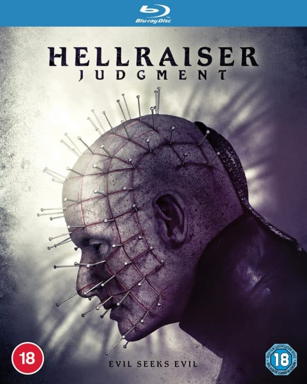 Hellraiser-Judgement-Blu-ray-2D-600x750