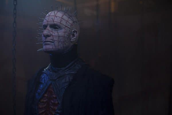 Hellraiser-Judgement-Lionsgate-UK-1-600x400