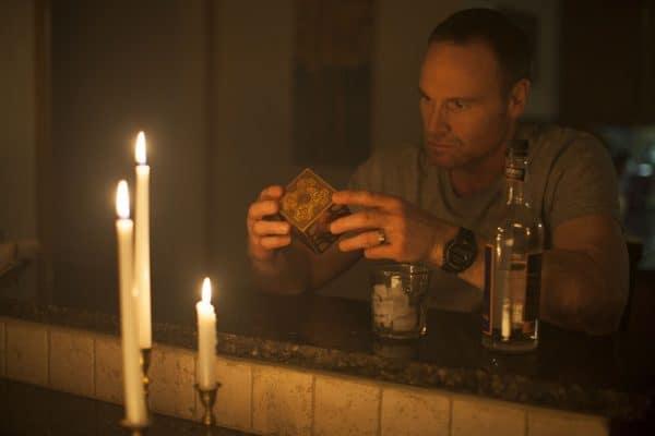 Hellraiser-Judgement-Lionsgate-UK-2-600x400