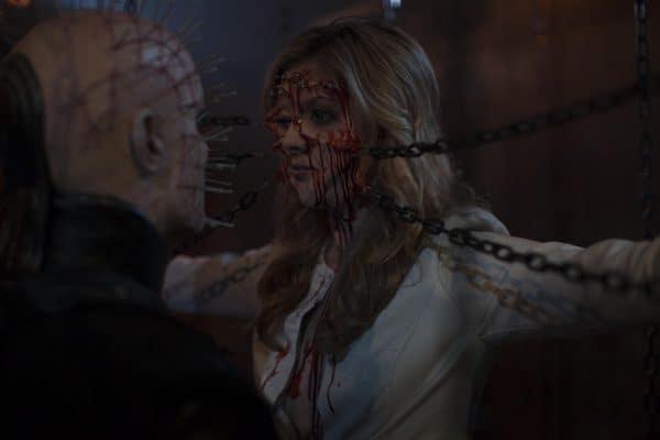 Hellraiser-Judgement-Lionsgate-UK-4-600x400