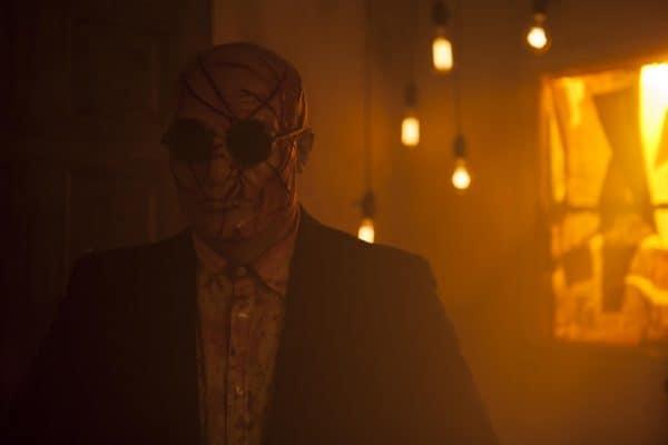 Hellraiser-Judgement-Lionsgate-UK-7-600x400