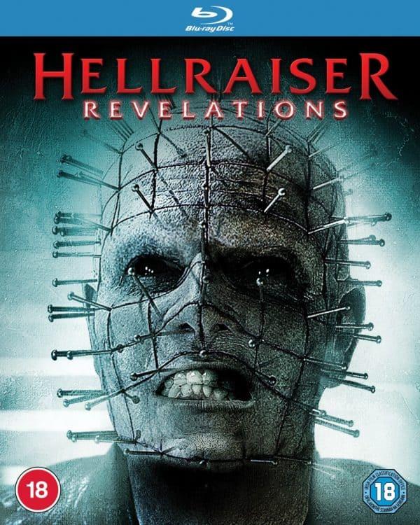 Hellraiser-Revelations-Blu-ray-2D-600x750