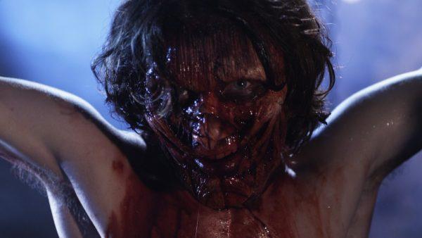 Hellraiser-Revelations-Lionsgate-UK-7-600x338