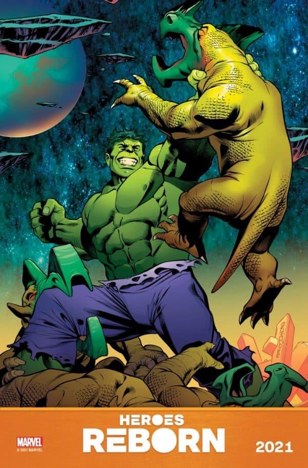 HeroesReborn-Hulk-600x911