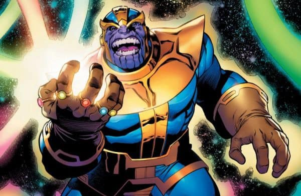 HeroesReborn-Thanos-600x911-1
