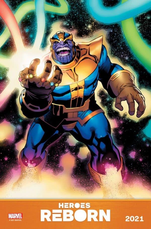 HeroesReborn-Thanos-600x911