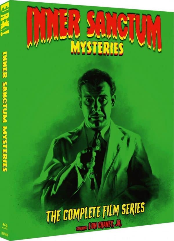 Inner-Sanctum-Mysteries-The-Complete-Film-Series-600x829