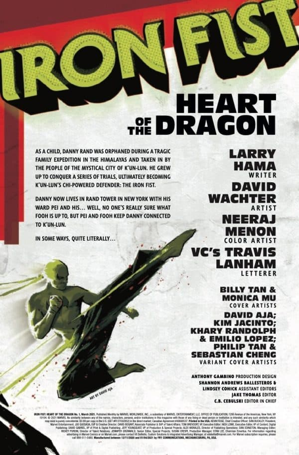 Iron-Fist-Heart-Of-The-Dragon-1-2-600x911