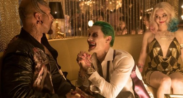 Jared-Leto-Common-Margot-Robbie-and-Harley-Quinn-in-Suicide-Squad-2016-750x400-1-600x320