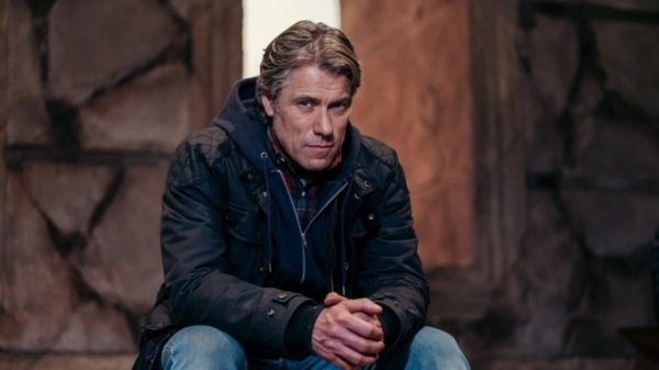 John-Bishop-Doctor-Who-600x337
