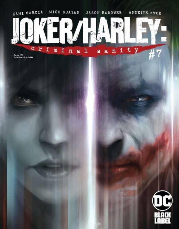 JokerHarley-Criminal-Sanity-7-1-600x768