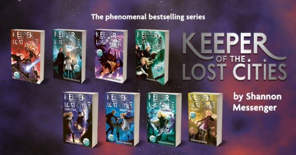 Keeper-of-the-Lost-Cities-600x314