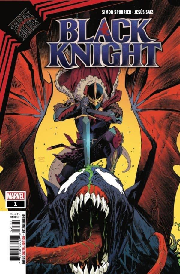 King-In-Black-Black-Knight-1-1-600x911