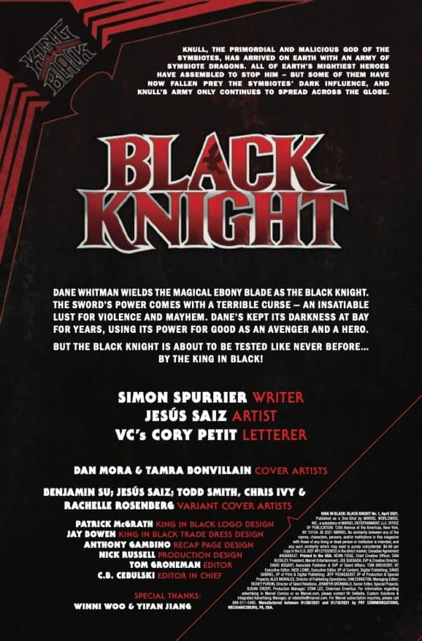 King-In-Black-Black-Knight-1-2-600x911
