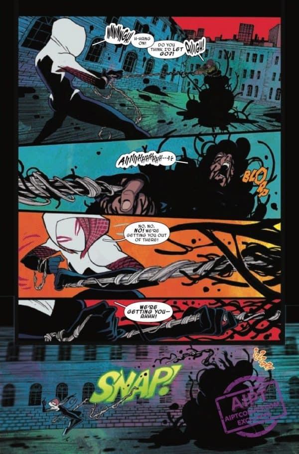 King-In-Black-Gwenom-vs.-Carnage-1-11-600x911