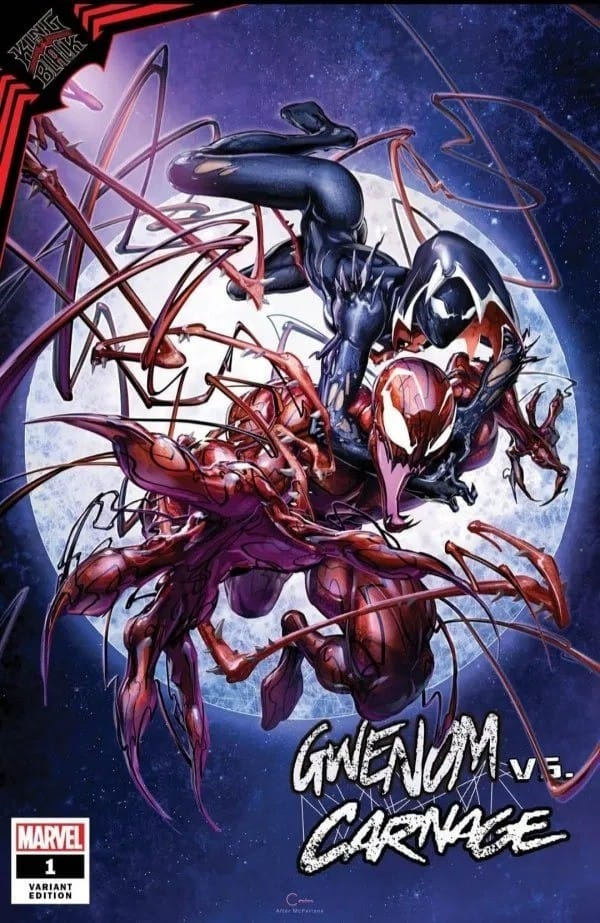 King-In-Black-Gwenom-vs.-Carnage-1-4