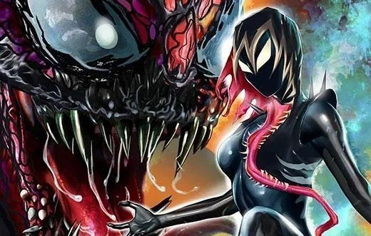 King-In-Black-Gwenom-vs.-Carnage-1-5-1