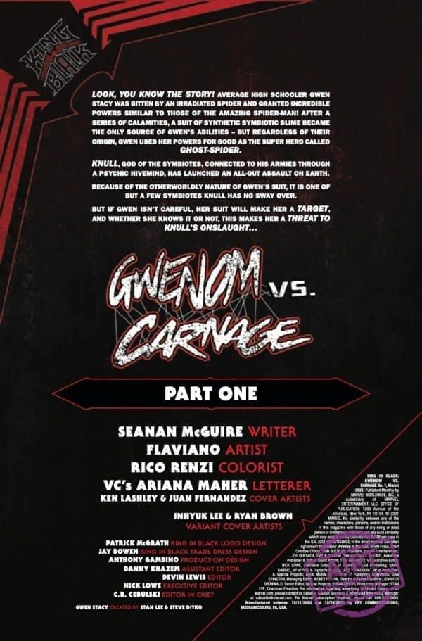 King-In-Black-Gwenom-vs.-Carnage-1-7-600x911