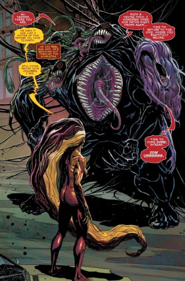 King-in-Black-Planet-of-the-Symbiotes-1-3-600x911